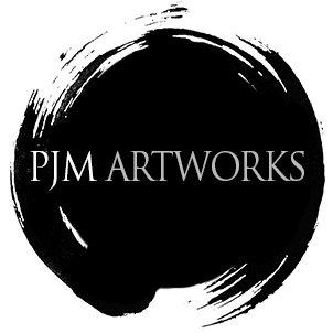 PJM ArtWorks